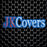 JKCovers